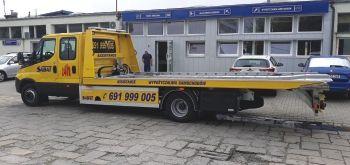pomoc-drogowa-lublin1