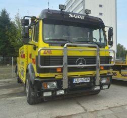 pomoc-drogowa-lublin5
